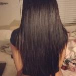 Как отрастить волосы: 7 важных правил