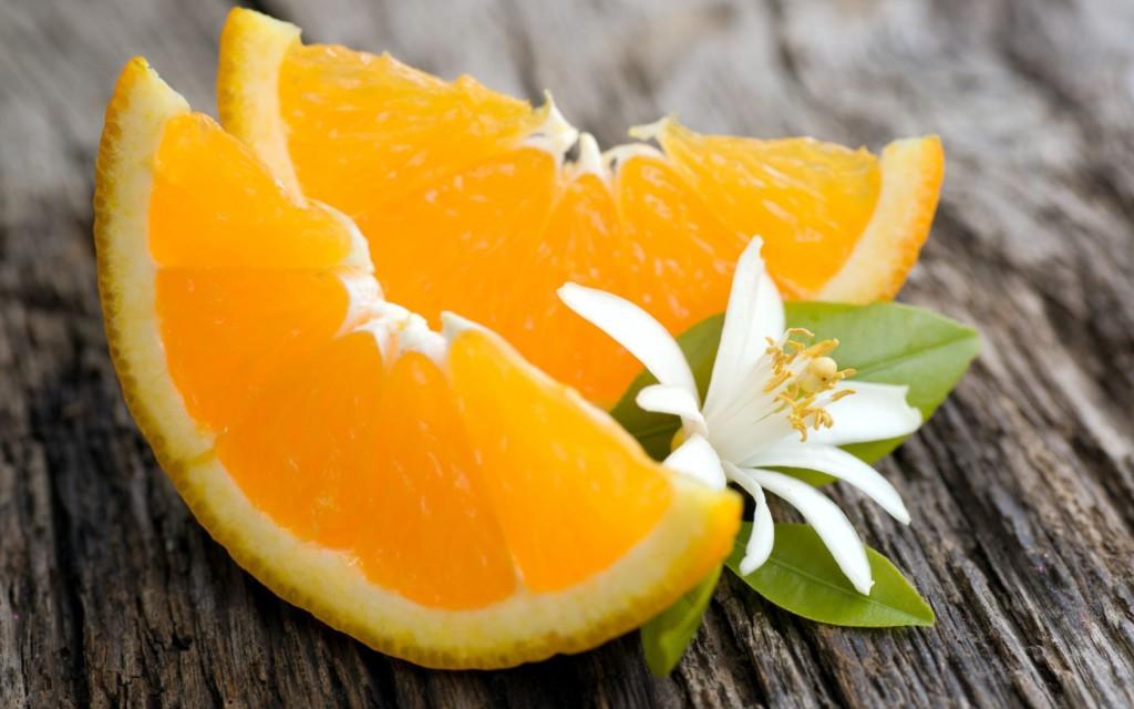 Sovremennaya-skazka-apelsin