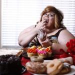 10 любимых продуктов, из-за которых мы незаметно толстеем