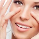 Методы уменьшения пор на лице