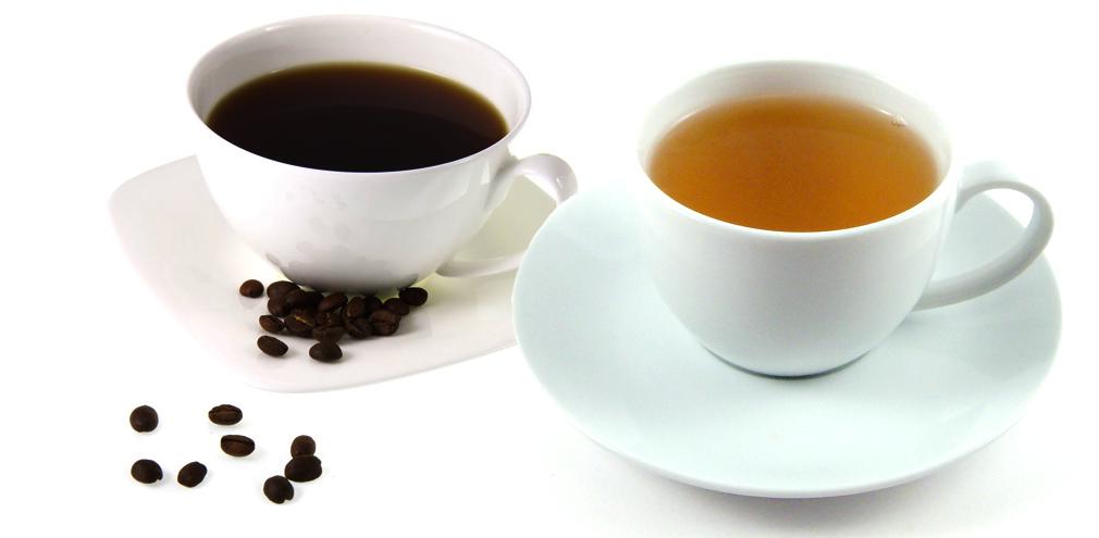затемнение волос кофе