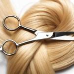 Эффективные маски против сечения волос