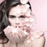 Как увлажнить кожу лица в домашних условиях?