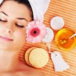 6 питательных масок для любого типа кожи