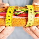 Мифы о похудении: что делает вашу диету напрасной?