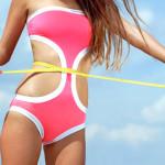 Видео о том, как правильно худеть: почему одни толстые, а другие нет?
