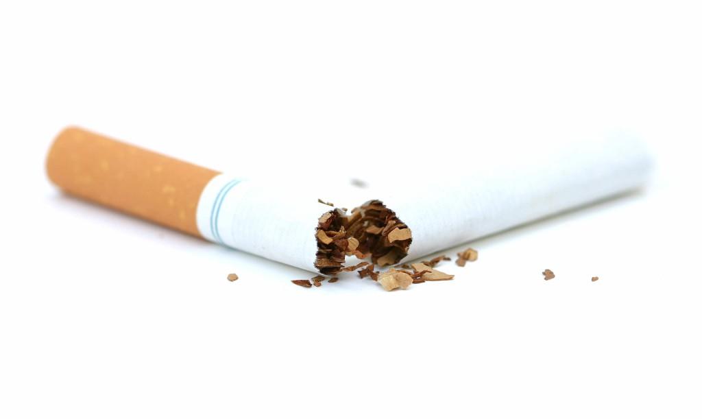 sigareta_enl