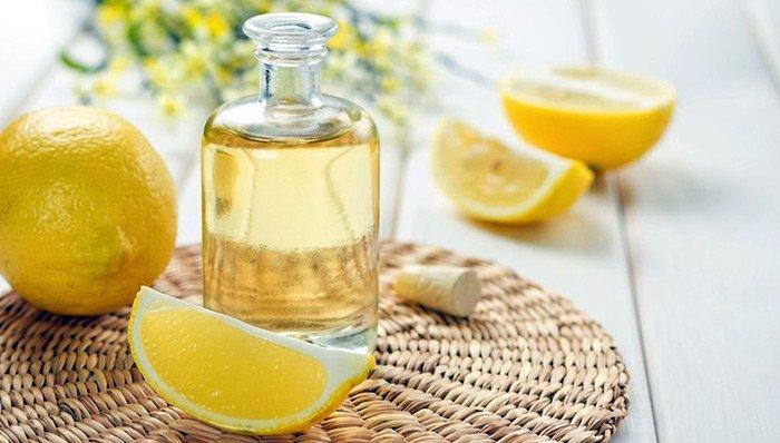 1391327556_lemon-08