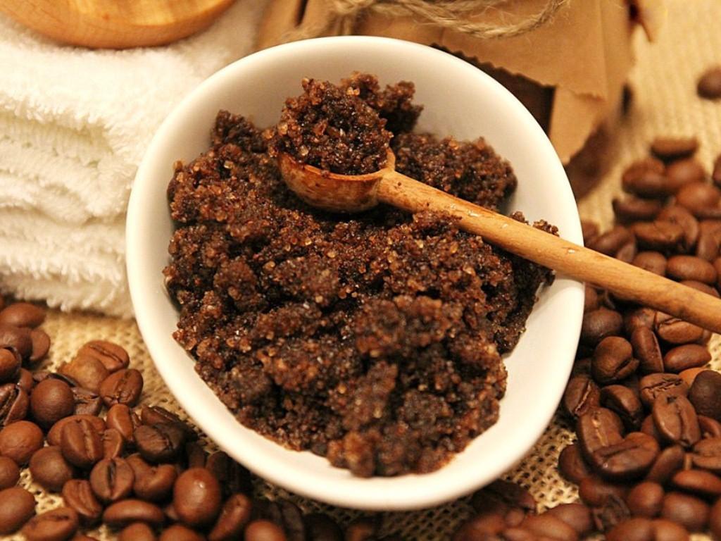 Шоколад в домашних условиях из кофе