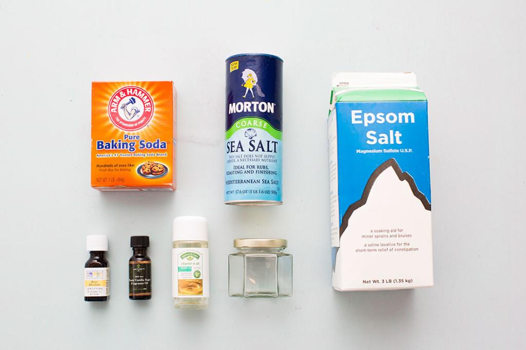 Bath-Salts-Materials