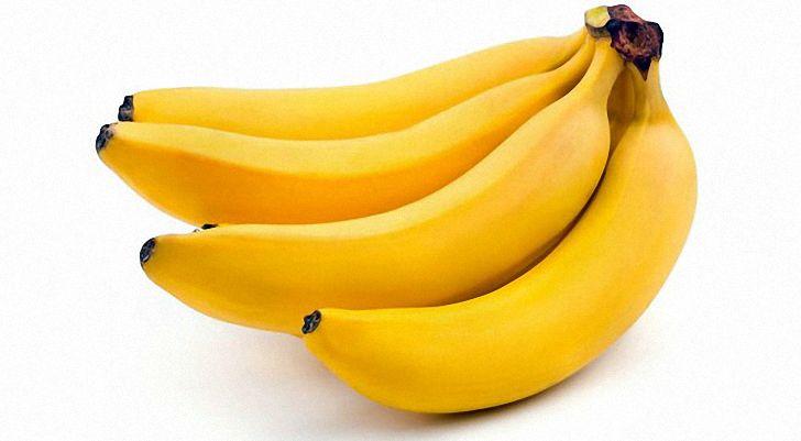 polza-i-vred-bananov