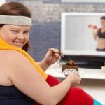 Истории людей, которые смогли сбросить лишний вес