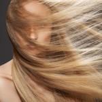Домашние маски для сухих волос