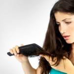 Маски от выпадения волос в домашних условиях