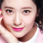 В чем главные преимущества корейской косметики