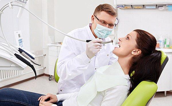 стоматология НЭО в Магнитогорске