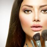 Студия красоты для самых взыскательных клиентов