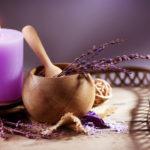 Топ-5 популярных ароматических масел