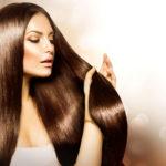 Обеспечьте своим волосам должный уход благодаря косметике от Naturel
