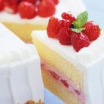 Тортикоф.рф – огромный выбор красивых и оригинальных тортиков