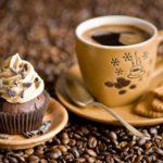 Уникальные сорта кофе и чая по привлекательным ценам в Чайкофском