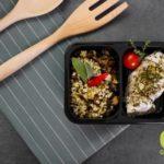 Вкусная и здоровая еда от GrowFood – всегда под рукой