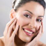 Каких правил ухода за кожей лица придерживаться для сохранения молодости