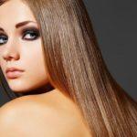 Профессиональная косметика для волос – безусловные преимущества использования
