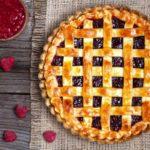 Секреты любви к открытым пирогам