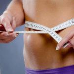 Как максимально быстро согнать лишний вес
