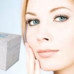 Основные компоненты крема-воска Здоров от возрастных морщин