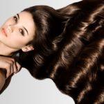 «Hair Market» : лучшая косметика для волос от мировых производителей
