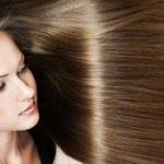 Чем можно заменить краску для волос