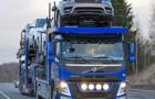 Как воспользоваться выгодными услугами транспортировки автовозом