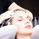 Важные правила мытья головы – рекомендации специалистов