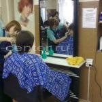 Курсы парикмахеров – на что обращать внимание при выборе