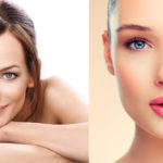 Особенность и свойства косметики для лица