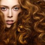 Витамины – отличное средство для лечения выпадения волос