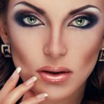 Профессиональный макияж – преимущества услуг опытных специалистов