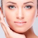 RF-лифтинг лица, или как сохранить молодость кожи