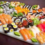 Важнейшие особенности приготовления и употребления суши и роллов