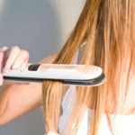 Наиболее важные преимущества паровых выпрямителей для волос