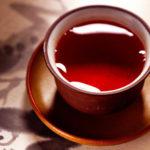 Красный Халат – лучшие сорта вкуснейшего китайского чая