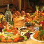 Разнообразие оригинальных блюд на сайте «Типичный кулинар»