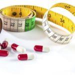 Недорогие и эффективные таблетки для похудения