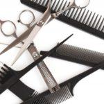 Парикмахерские инструменты: базовый набор любого профессионала
