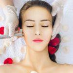 Goravsky – инновационная аппаратная косметология