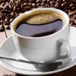 Рецепт кофе двойной крепости