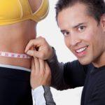 Может ли мужчина сказать любимой женщине, что она толстая?