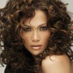Четыре шага на пути к объему и пышности ваших волос